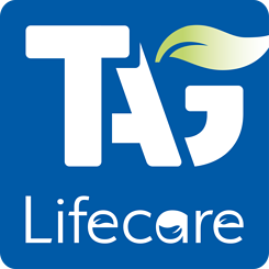 TAG Lifecare